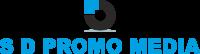 SD-Promo-Media
