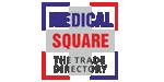 medical-squre